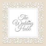 The Wedding Hubb