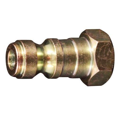 "Milton 779 Re-Cappers F. Plug .305""-32 T-"