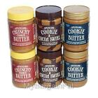 Trader Joes Cookie Butter