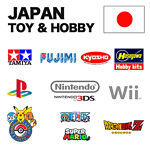 japan*toy*hobby