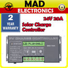 Unbranded/Generic 24 V Solar Chargers & Inverters