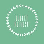 theclosetrefresh