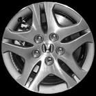 Honda Odyssey Alloy Wheels