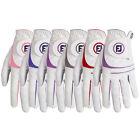 Right-Handed Golf Gloves for Women