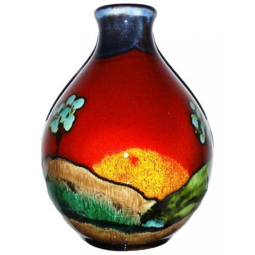 Bud Vase | eBay Gl Vase Set Uk on teapot sets, tile sets, bag sets, perfume bottle sets, candlestick sets, bowl sets, painting sets, jewelry sets, pot sets, stoneware sets, doll sets, horse sets, couch sets, soap sets, pen sets, cup sets, tableware sets, spoon sets, necklace sets, dog sets,