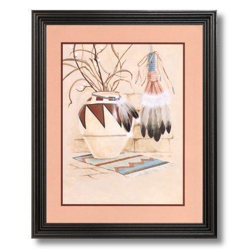 Native American Wall Art Ebay