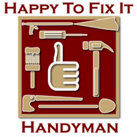 We are here to save your money - Handyman