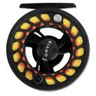 9 Weight Fly Reel