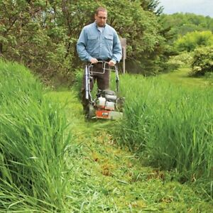Grass cutting services in brampton and Missuga