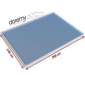 schaumstoff matratze jetzt online bei ebay entdecken ebay. Black Bedroom Furniture Sets. Home Design Ideas