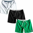 Quiksilver Trunks for Men