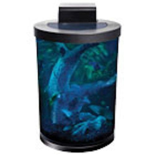 15 gallon fish tank ebay for Fish tanks for sale ebay