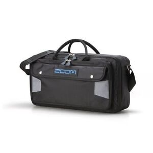ZOOM Soft Case SCG-5 for Guitar effects Amp Simulator G5 New Japan