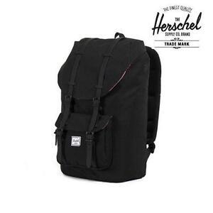 4d78445a3b Herschel  Bags