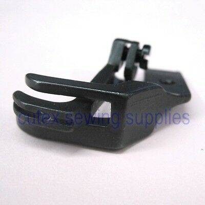Presser Foot Set With Split Inside Foot For Consew 206RB, 225, 226, 227 Machines