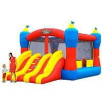Fancy Bouncy: Bouncy Castle rental