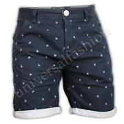 Soul Star Shorts