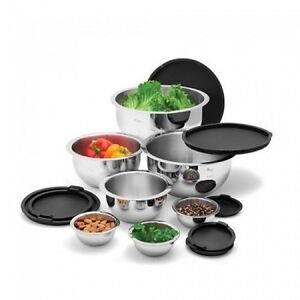 Wolfgang-Puck-Bistro-Elite-14-Piece-Stainless-Steel-Mixing-Bowl-Set-TM7