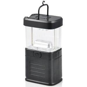 Battery Lamps Ebay