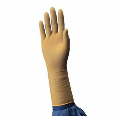 Protexis Powder-free Latex Surgical Gloves By Cardinal Health Size 7
