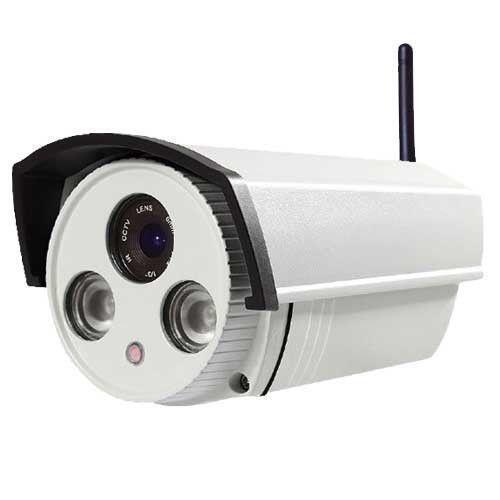 IP Camera HD Outdoor