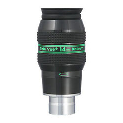 Telescope Eyepieces & Lenses