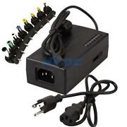 Universal Laptop Battery Charger