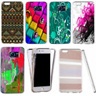 Mobile Phone Fitted Cases/Skins for Sony Ericsson Sony Xperia X