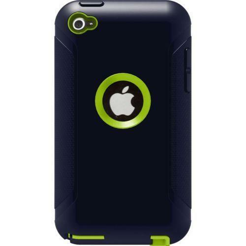 Lime Green iPod Touch Case | eBay