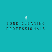BOND CLEANING PROFESSIONALS  - PROFESSIONAL BOND CLEANERS Forest Lake Brisbane South West Preview