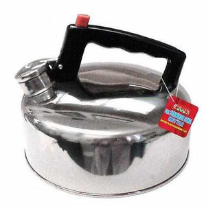 Best Selling in Tea Kettle