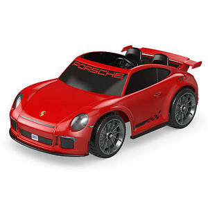 LOOKING FOR - any power wheels -  Porsche 911 & ferrari F40 London Ontario image 2
