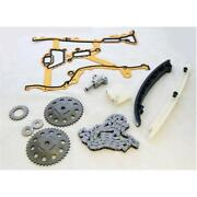 Vauxhall Corsa 1.0 Timing Chain Kit