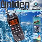 Handheld Radio VHF CB Radios