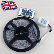 LED Strip 10M