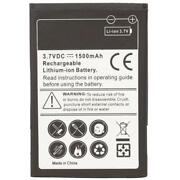 HTC Legend Battery