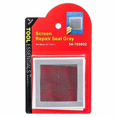 screen door window mesh repair fix sheet