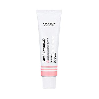 [MISSHA] Near Skin Total Ceramide Cream - 50ml ROSEAU