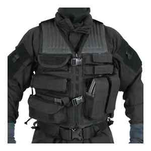 Blackhawk-Omega-Elite-Phalanx-HSV-Vest-Black
