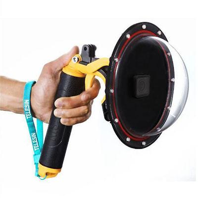 """Наборы аксессуаров 7.28"""" Diving Camera Lens"""