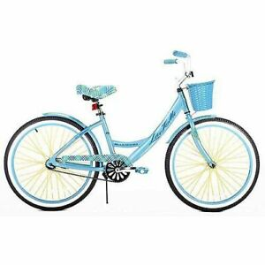 Wanted: 20-24 Inch Bike for Girl