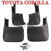 Toyota Corolla Guard
