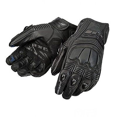 Fieldsheer Mistral Mens Leather Motorcycle Gloves All sizes