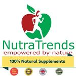 NutraTrends-Supplements