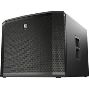 ELECTRO-VOICE ETX-18SP 18IN POWERED SUBWOOFER