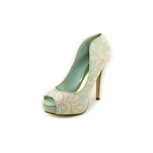 name brand shoes ebay