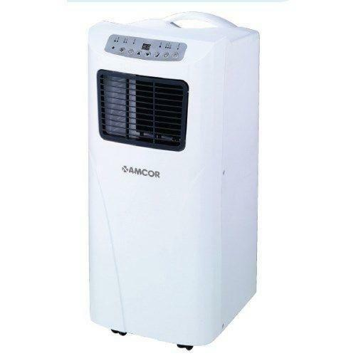 Amcor Air Conditioner Ebay