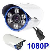 1080p CCTV