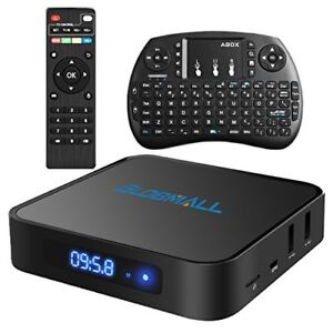 Free TV and movies on your Android box or PC. Setup and lessons