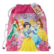 School Library Bags